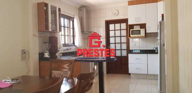 WhatsApp Image 2021-06-21 at 1 - Casa 3 quartos à venda Campolim, Sorocaba - R$ 700.000 - STCA30278 - 24