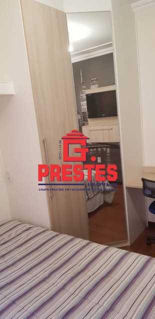 WhatsApp Image 2021-06-21 at 1 - Casa 3 quartos à venda Campolim, Sorocaba - R$ 700.000 - STCA30278 - 25