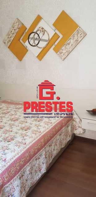 WhatsApp Image 2021-06-21 at 1 - Casa 3 quartos à venda Campolim, Sorocaba - R$ 700.000 - STCA30278 - 27