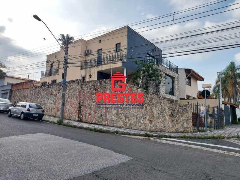 WhatsApp Image 2021-06-22 at 1 - Casa 4 quartos para venda e aluguel Jardim Santa Rosália, Sorocaba - R$ 820.000 - STCA40065 - 3