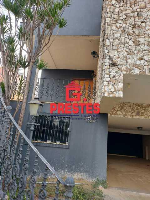 WhatsApp Image 2021-06-22 at 1 - Casa 4 quartos para venda e aluguel Jardim Santa Rosália, Sorocaba - R$ 820.000 - STCA40065 - 5