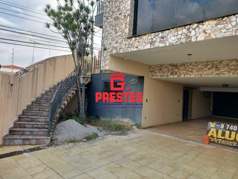 WhatsApp Image 2021-06-22 at 1 - Casa 4 quartos para venda e aluguel Jardim Santa Rosália, Sorocaba - R$ 820.000 - STCA40065 - 6