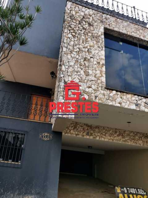 WhatsApp Image 2021-06-22 at 1 - Casa 4 quartos para venda e aluguel Jardim Santa Rosália, Sorocaba - R$ 820.000 - STCA40065 - 7