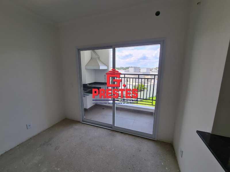 WhatsApp Image 2021-06-24 at 2 - Apartamento 3 quartos à venda Campolim, Sorocaba - R$ 490.000 - STAP30125 - 4