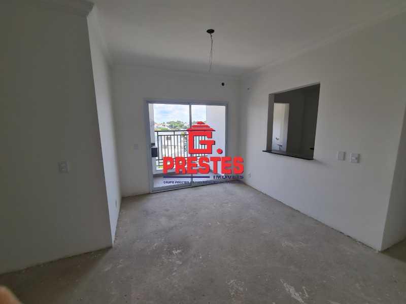 WhatsApp Image 2021-06-24 at 2 - Apartamento 3 quartos à venda Campolim, Sorocaba - R$ 490.000 - STAP30125 - 5