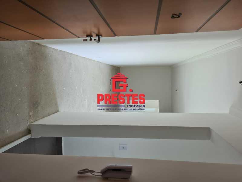 WhatsApp Image 2021-06-24 at 2 - Apartamento 3 quartos à venda Campolim, Sorocaba - R$ 490.000 - STAP30125 - 9