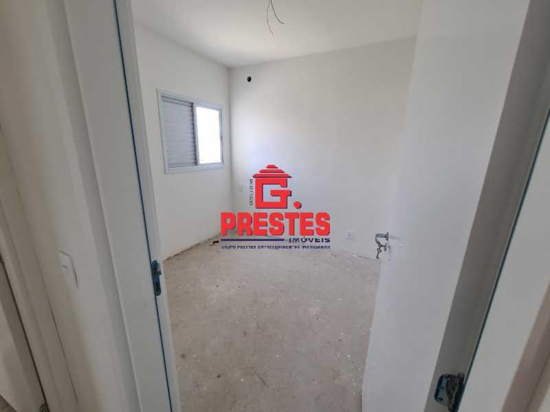 WhatsApp Image 2021-06-24 at 2 - Apartamento 3 quartos à venda Campolim, Sorocaba - R$ 490.000 - STAP30125 - 10