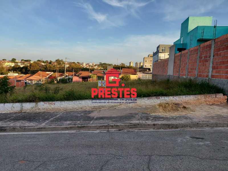 WhatsApp Image 2021-06-25 at 1 - Terreno Residencial à venda Jardim Piazza Di Roma II, Sorocaba - R$ 114.900 - STTR00330 - 3