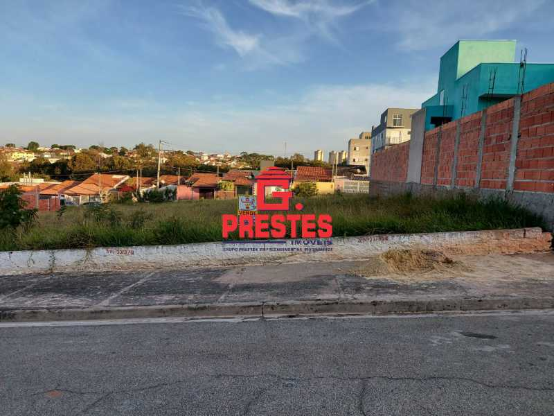 WhatsApp Image 2021-06-25 at 1 - Terreno Residencial à venda Jardim Piazza Di Roma II, Sorocaba - R$ 114.900 - STTR00331 - 3
