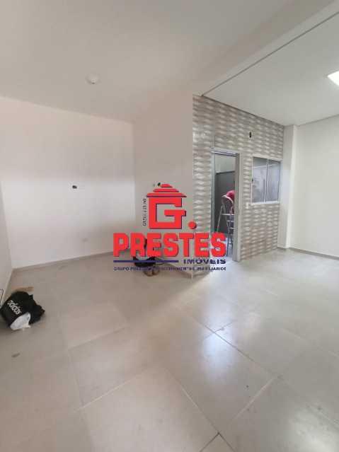 WhatsApp Image 2021-06-28 at 1 - Casa 2 quartos à venda Jardim Nápoli, Sorocaba - R$ 210.000 - STCA20296 - 4