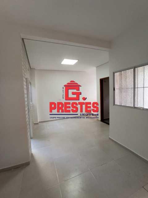 WhatsApp Image 2021-06-28 at 1 - Casa 2 quartos à venda Jardim Nápoli, Sorocaba - R$ 210.000 - STCA20296 - 10