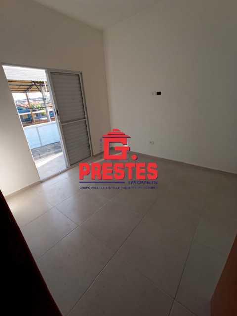 WhatsApp Image 2021-06-28 at 1 - Casa 2 quartos à venda Jardim Nápoli, Sorocaba - R$ 190.000 - STCA20297 - 7