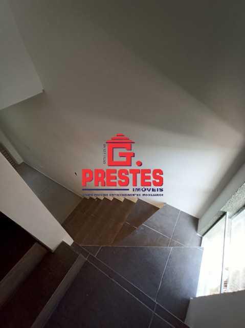 WhatsApp Image 2021-06-28 at 1 - Casa 2 quartos à venda Jardim Nápoli, Sorocaba - R$ 190.000 - STCA20297 - 11