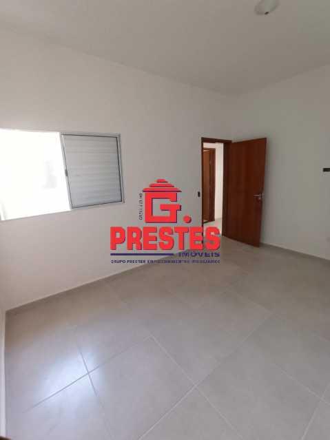 WhatsApp Image 2021-06-28 at 1 - Casa 2 quartos à venda Jardim Nápoli, Sorocaba - R$ 190.000 - STCA20297 - 16