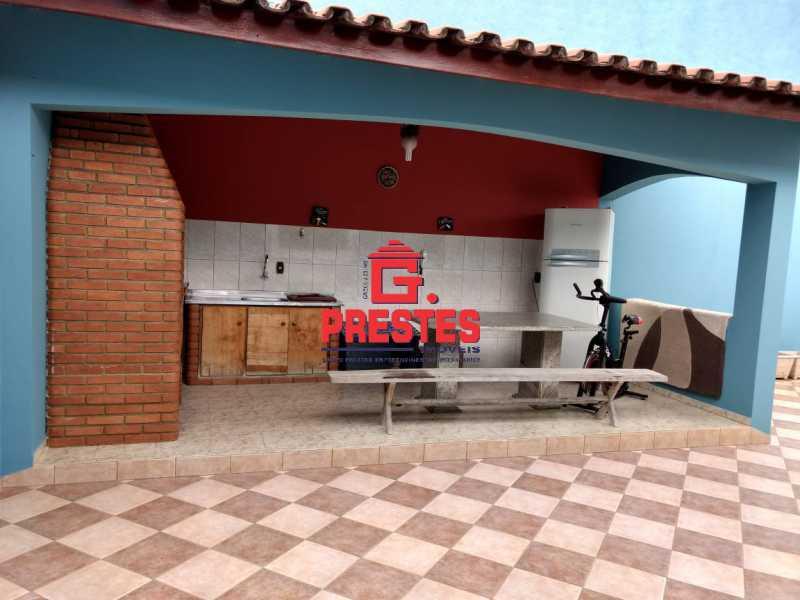WhatsApp Image 2021-06-28 at 1 - Casa 3 quartos à venda Parque Jataí, Votorantim - R$ 690.000 - STCA30281 - 3