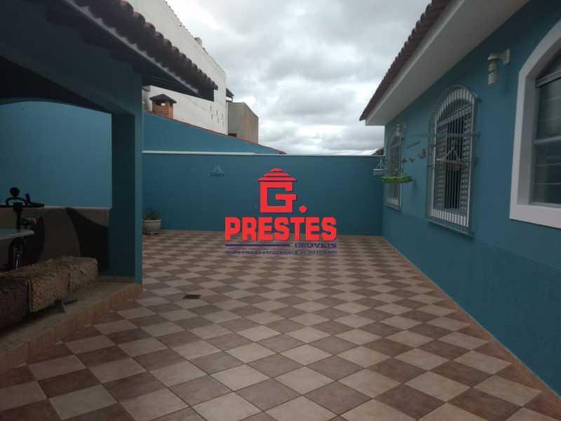 WhatsApp Image 2021-06-28 at 1 - Casa 3 quartos à venda Parque Jataí, Votorantim - R$ 690.000 - STCA30281 - 4