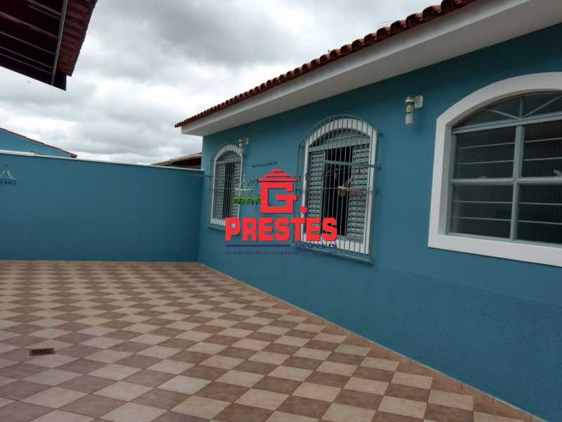 WhatsApp Image 2021-06-28 at 1 - Casa 3 quartos à venda Parque Jataí, Votorantim - R$ 690.000 - STCA30281 - 5