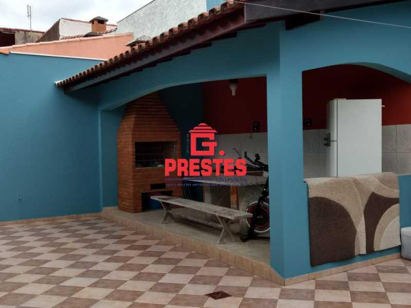 WhatsApp Image 2021-06-28 at 1 - Casa 3 quartos à venda Parque Jataí, Votorantim - R$ 690.000 - STCA30281 - 6