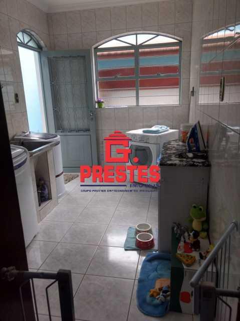 WhatsApp Image 2021-06-28 at 1 - Casa 3 quartos à venda Parque Jataí, Votorantim - R$ 690.000 - STCA30281 - 8