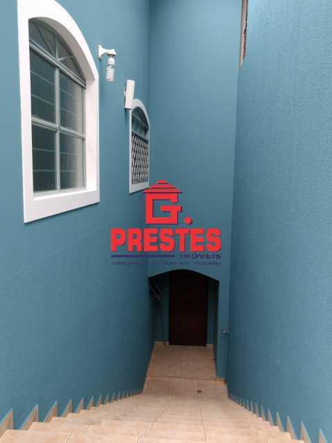 WhatsApp Image 2021-06-28 at 1 - Casa 3 quartos à venda Parque Jataí, Votorantim - R$ 690.000 - STCA30281 - 10
