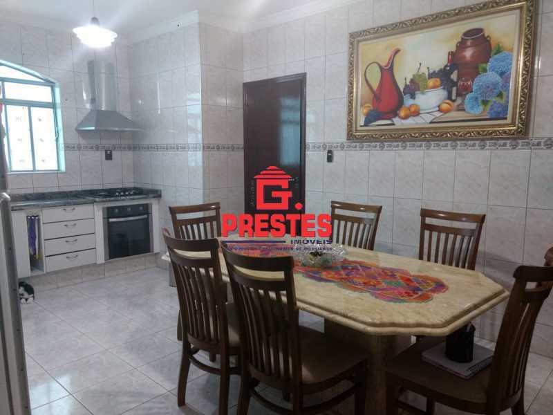 WhatsApp Image 2021-06-28 at 1 - Casa 3 quartos à venda Parque Jataí, Votorantim - R$ 690.000 - STCA30281 - 11