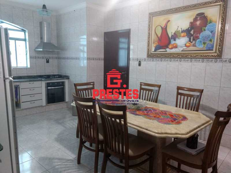 WhatsApp Image 2021-06-28 at 1 - Casa 3 quartos à venda Parque Jataí, Votorantim - R$ 690.000 - STCA30281 - 12