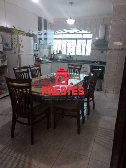 WhatsApp Image 2021-06-28 at 1 - Casa 3 quartos à venda Parque Jataí, Votorantim - R$ 690.000 - STCA30281 - 13