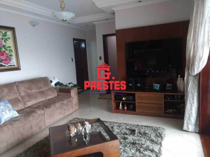 WhatsApp Image 2021-06-28 at 1 - Casa 3 quartos à venda Parque Jataí, Votorantim - R$ 690.000 - STCA30281 - 15