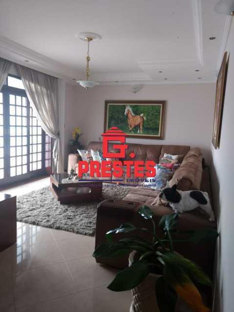 WhatsApp Image 2021-06-28 at 1 - Casa 3 quartos à venda Parque Jataí, Votorantim - R$ 690.000 - STCA30281 - 16