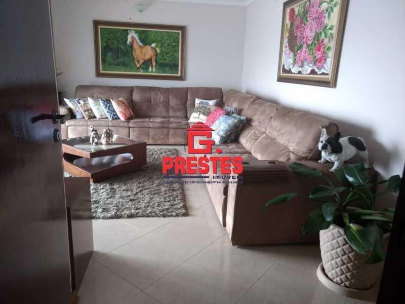 WhatsApp Image 2021-06-28 at 1 - Casa 3 quartos à venda Parque Jataí, Votorantim - R$ 690.000 - STCA30281 - 17