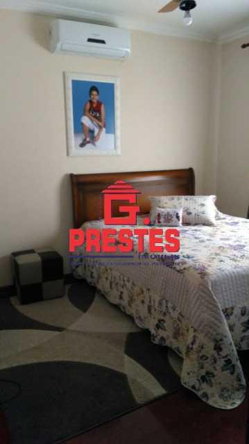 WhatsApp Image 2021-06-28 at 1 - Casa 3 quartos à venda Parque Jataí, Votorantim - R$ 690.000 - STCA30281 - 18