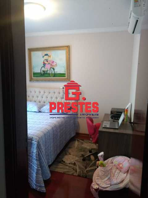 WhatsApp Image 2021-06-28 at 1 - Casa 3 quartos à venda Parque Jataí, Votorantim - R$ 690.000 - STCA30281 - 19