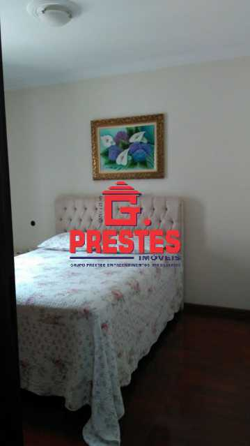 WhatsApp Image 2021-06-28 at 1 - Casa 3 quartos à venda Parque Jataí, Votorantim - R$ 690.000 - STCA30281 - 20