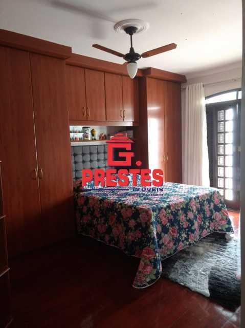 WhatsApp Image 2021-06-28 at 1 - Casa 3 quartos à venda Parque Jataí, Votorantim - R$ 690.000 - STCA30281 - 21