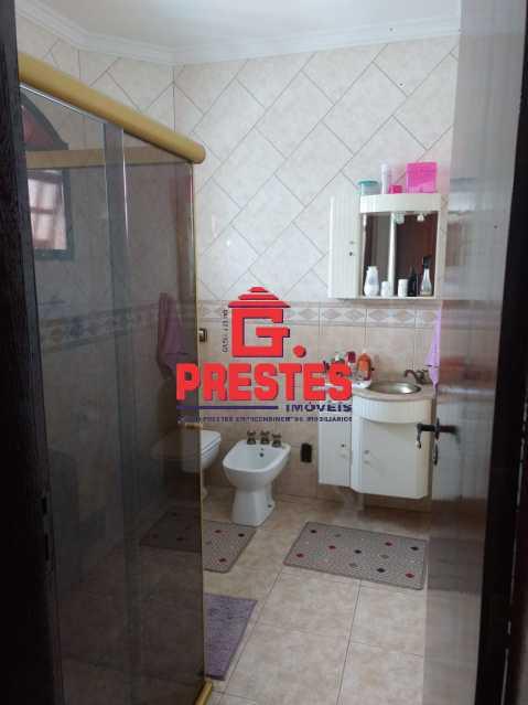 WhatsApp Image 2021-06-28 at 1 - Casa 3 quartos à venda Parque Jataí, Votorantim - R$ 690.000 - STCA30281 - 22
