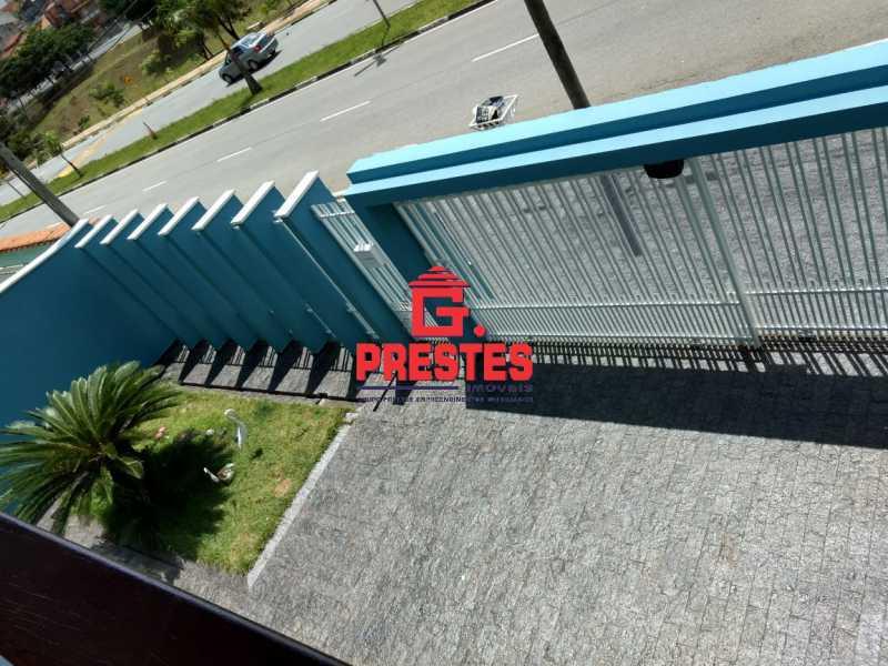 WhatsApp Image 2021-06-28 at 1 - Casa 3 quartos à venda Parque Jataí, Votorantim - R$ 690.000 - STCA30281 - 23