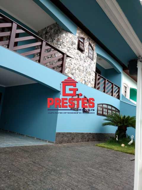 WhatsApp Image 2021-06-28 at 1 - Casa 3 quartos à venda Parque Jataí, Votorantim - R$ 690.000 - STCA30281 - 24