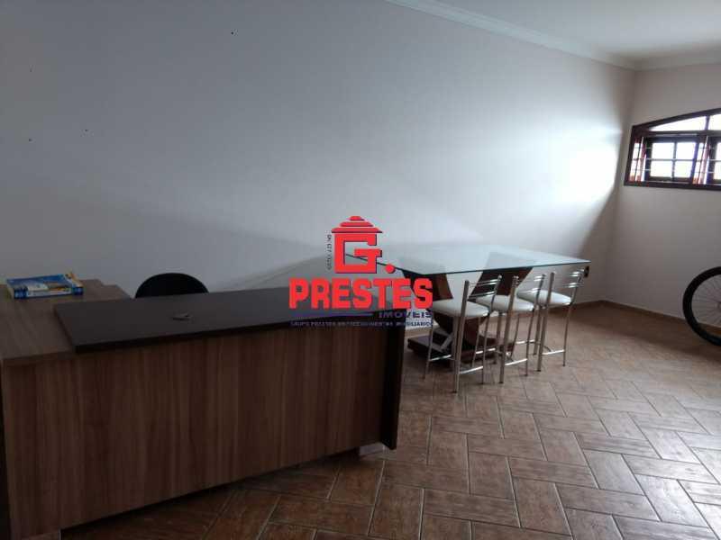 WhatsApp Image 2021-06-28 at 1 - Casa 3 quartos à venda Parque Jataí, Votorantim - R$ 690.000 - STCA30281 - 27