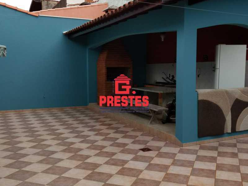 WhatsApp Image 2021-06-28 at 1 - Casa 3 quartos à venda Parque Jataí, Votorantim - R$ 690.000 - STCA30281 - 29