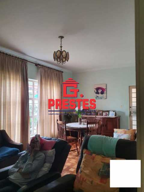 0hDmPuJI0CBY - Casa 3 quartos à venda Vila Jardini, Sorocaba - R$ 500.000 - STCA30282 - 3