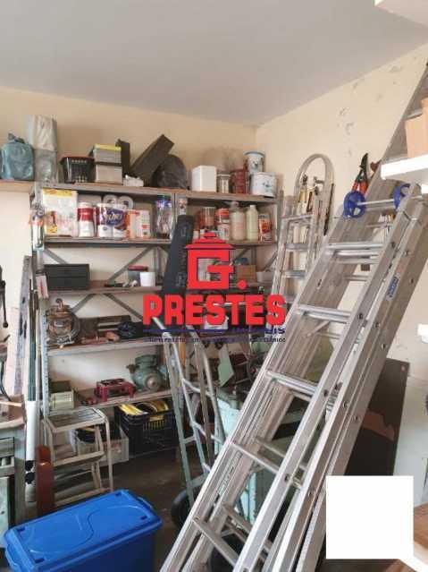 2TgvKajDyvve - Casa 3 quartos à venda Vila Jardini, Sorocaba - R$ 500.000 - STCA30282 - 4