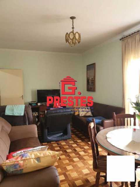 eUEgKwjOtNfk - Casa 3 quartos à venda Vila Jardini, Sorocaba - R$ 500.000 - STCA30282 - 7
