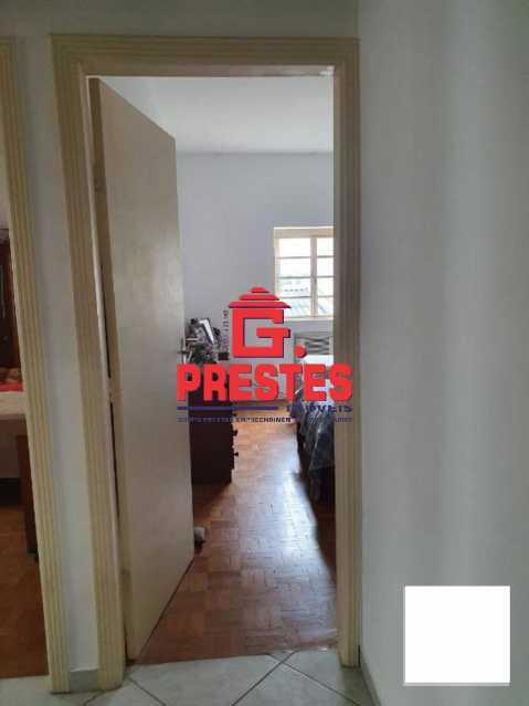 HDtVJZUt7SEP - Casa 3 quartos à venda Vila Jardini, Sorocaba - R$ 500.000 - STCA30282 - 8