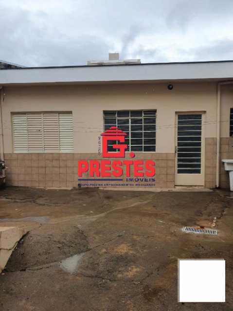 MH3DEmwd9Gcn - Casa 3 quartos à venda Vila Jardini, Sorocaba - R$ 500.000 - STCA30282 - 1