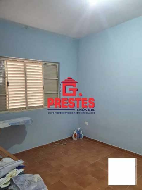 mK5ZlSyfn8b4 - Casa 3 quartos à venda Vila Jardini, Sorocaba - R$ 500.000 - STCA30282 - 10