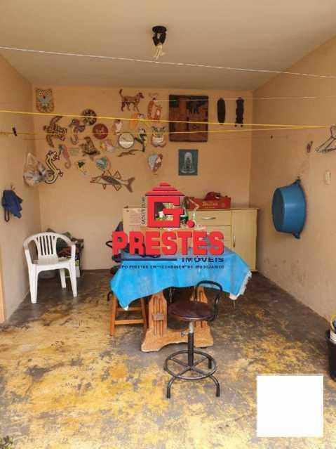 N0ZMxEsOl2vW - Casa 3 quartos à venda Vila Jardini, Sorocaba - R$ 500.000 - STCA30282 - 11