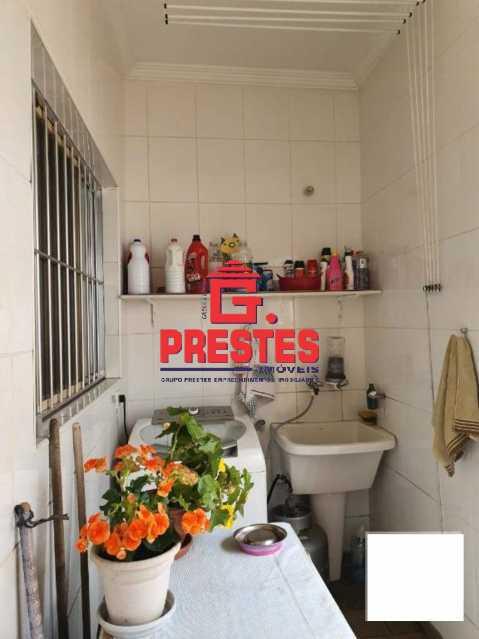 tTbEZMEAW77m - Casa 3 quartos à venda Vila Jardini, Sorocaba - R$ 500.000 - STCA30282 - 14