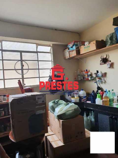 xJCF2acEDFdk - Casa 3 quartos à venda Vila Jardini, Sorocaba - R$ 500.000 - STCA30282 - 15