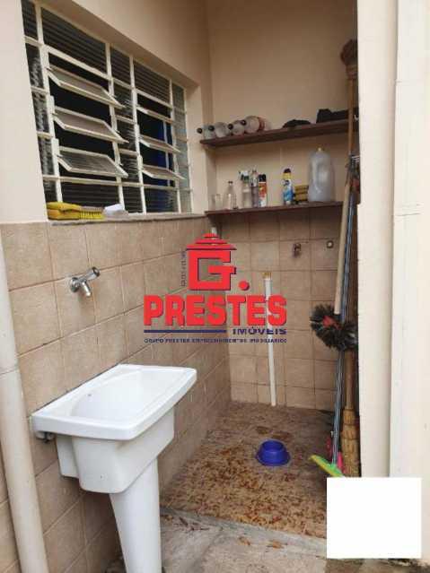 xUdDf0tN9QBJ - Casa 3 quartos à venda Vila Jardini, Sorocaba - R$ 500.000 - STCA30282 - 16