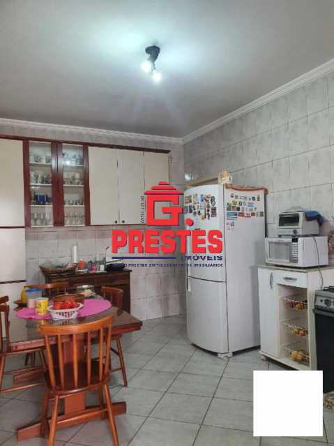 yidmLJ4li0iy - Casa 3 quartos à venda Vila Jardini, Sorocaba - R$ 500.000 - STCA30282 - 17